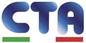 Officine Mobili Logo